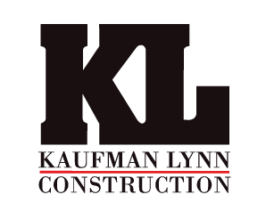 Kaufman Lynn - Florida Commercial Construction