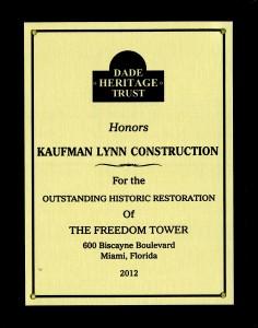 dade-heritage-award
