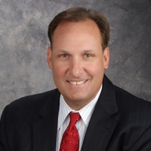 Doug Simms