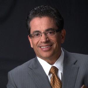 Mike Kaufman