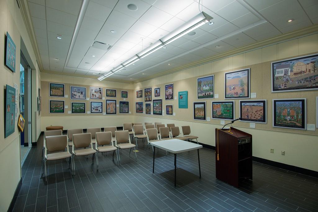Art Room J-Peg