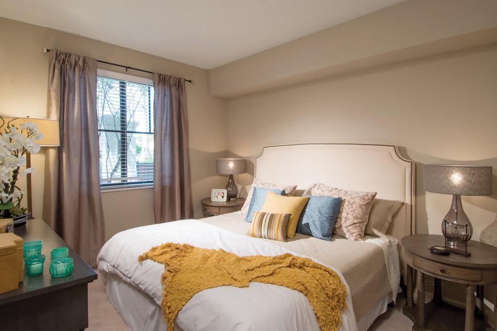 Bedroom J-Peg
