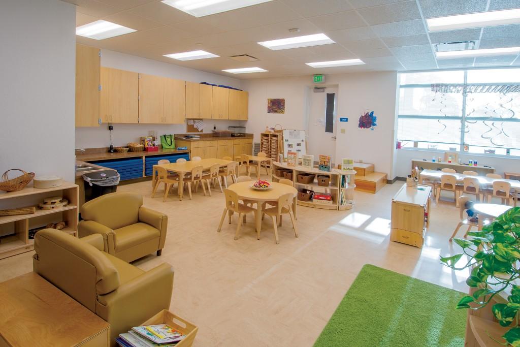 Classroom 2 J-Peg