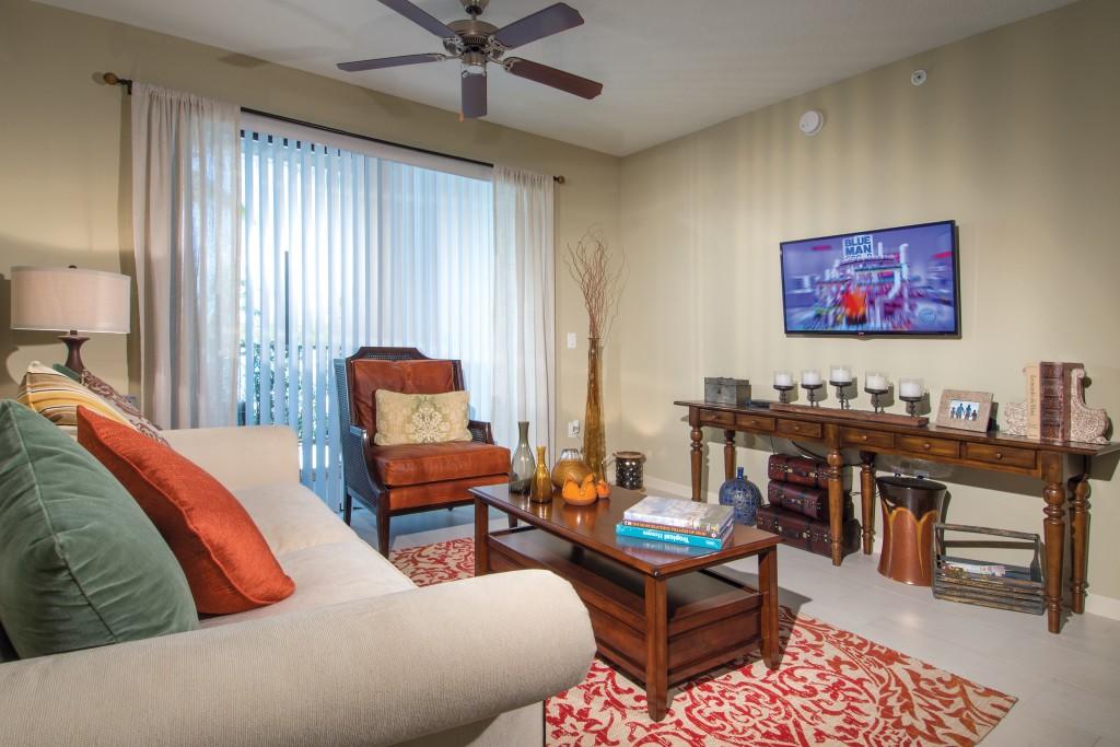 Living Room J-Peg