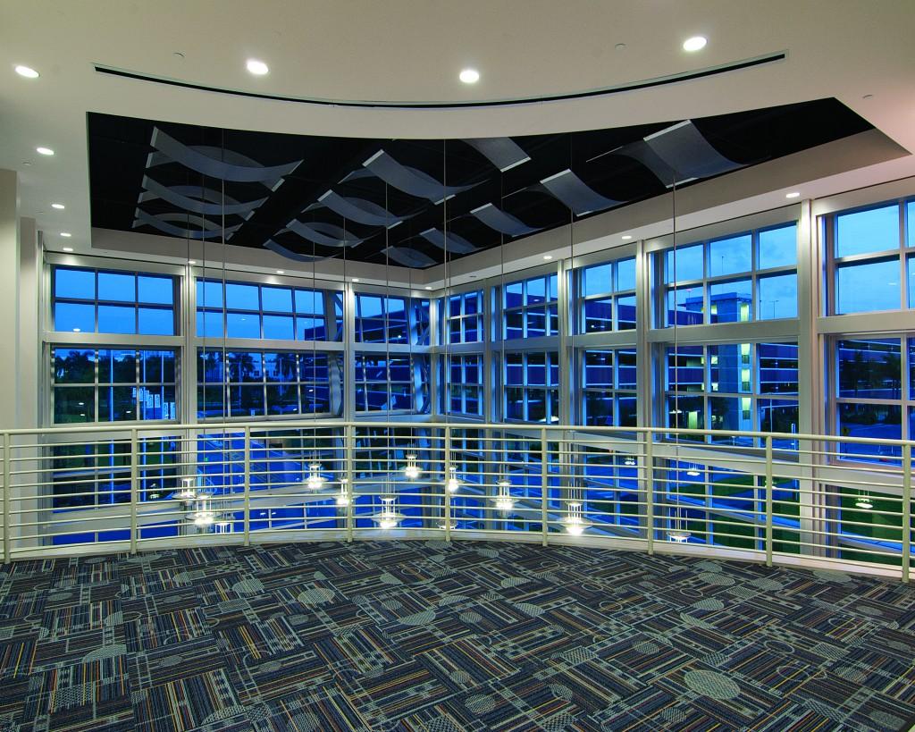 Lobby 2nd Floor J-Peg