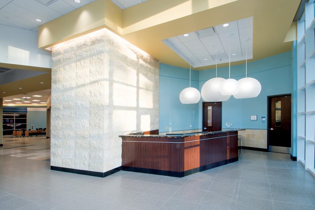 Main Lobby J-Peg