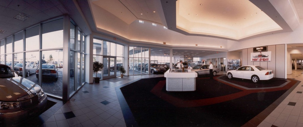 Sales Floor-1