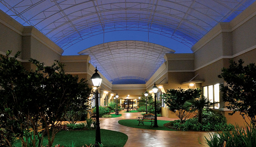 garden-to-lobby-cmyk