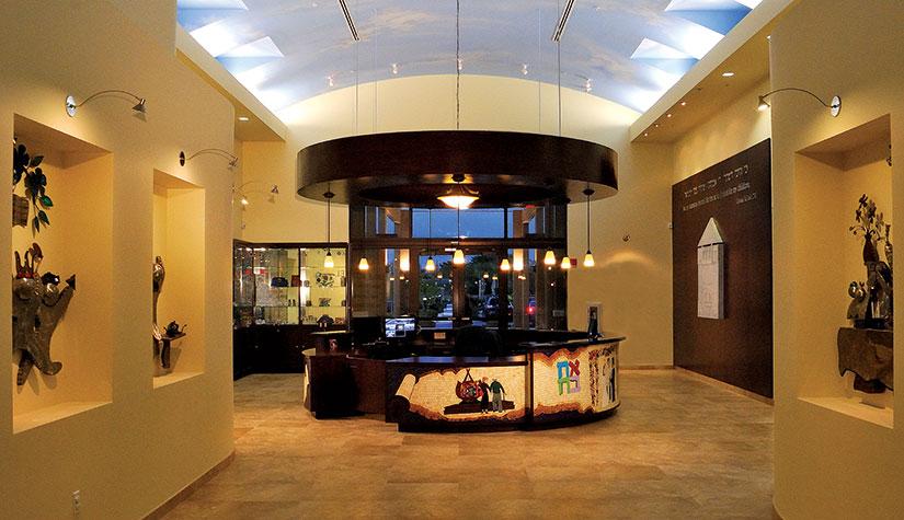 lobby-cmyk