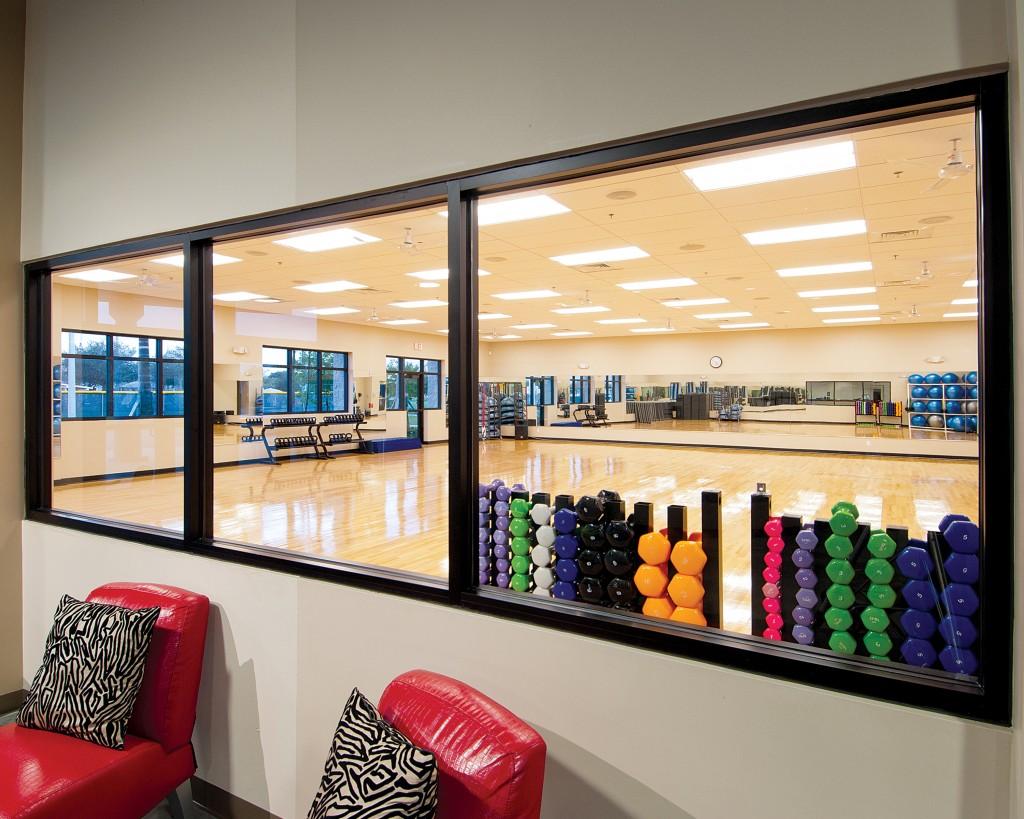 Exercise room 2 J-Peg