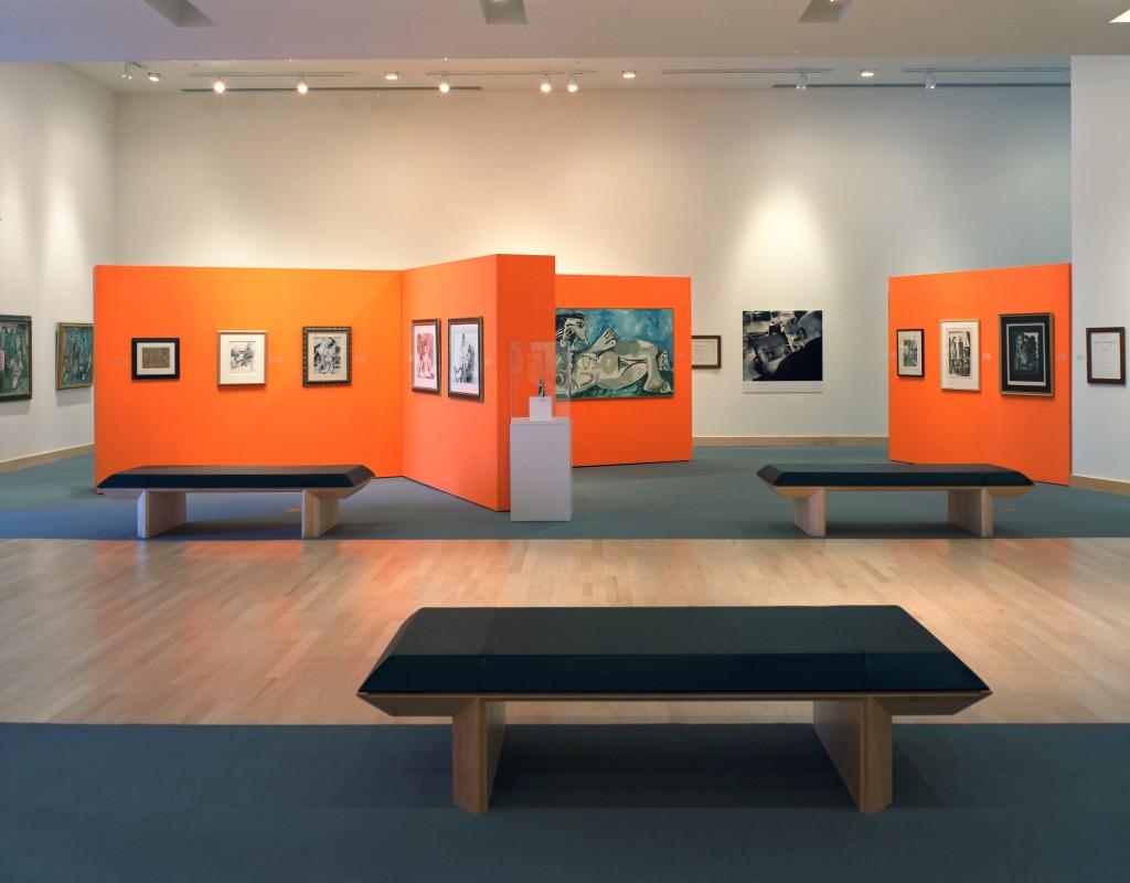 Boca Raton Museum Of Art Kaufman Lynn Construction