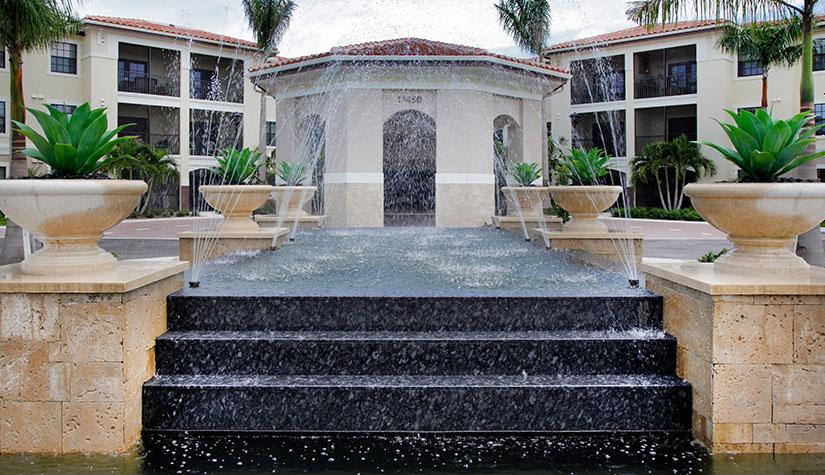 Allegro_fountain