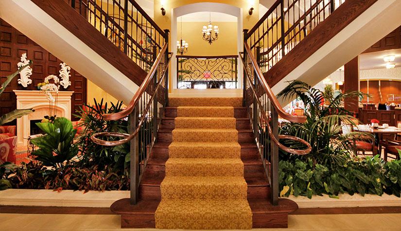 Allegro_stairs