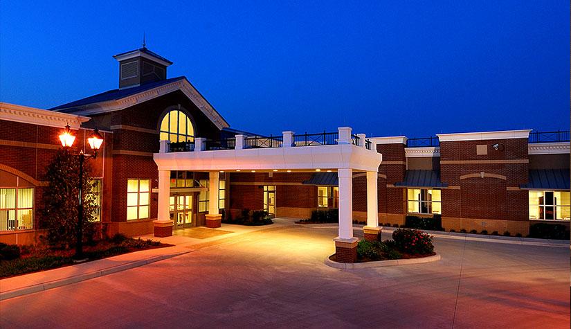 PromiseHospital_entrance
