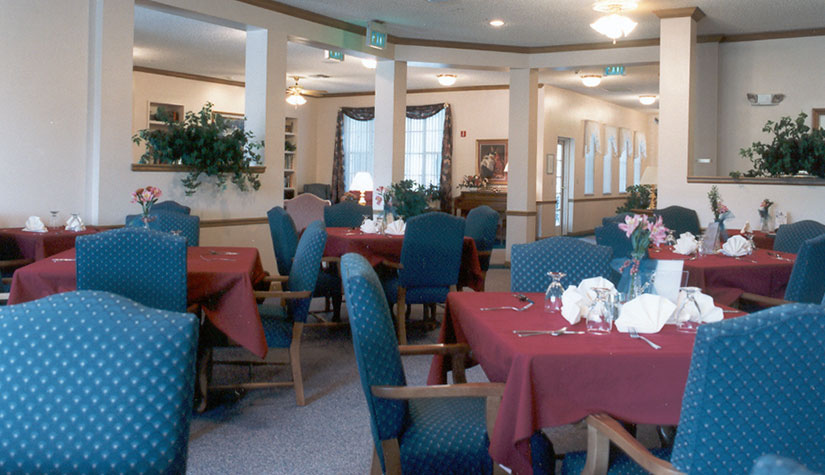 Sterling-House_dining
