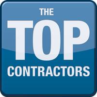 ENR-Regional-Top-Contractors1