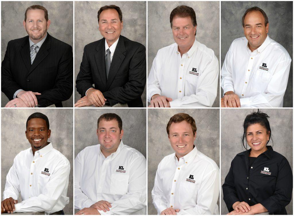 Coral Springs Municipal Team