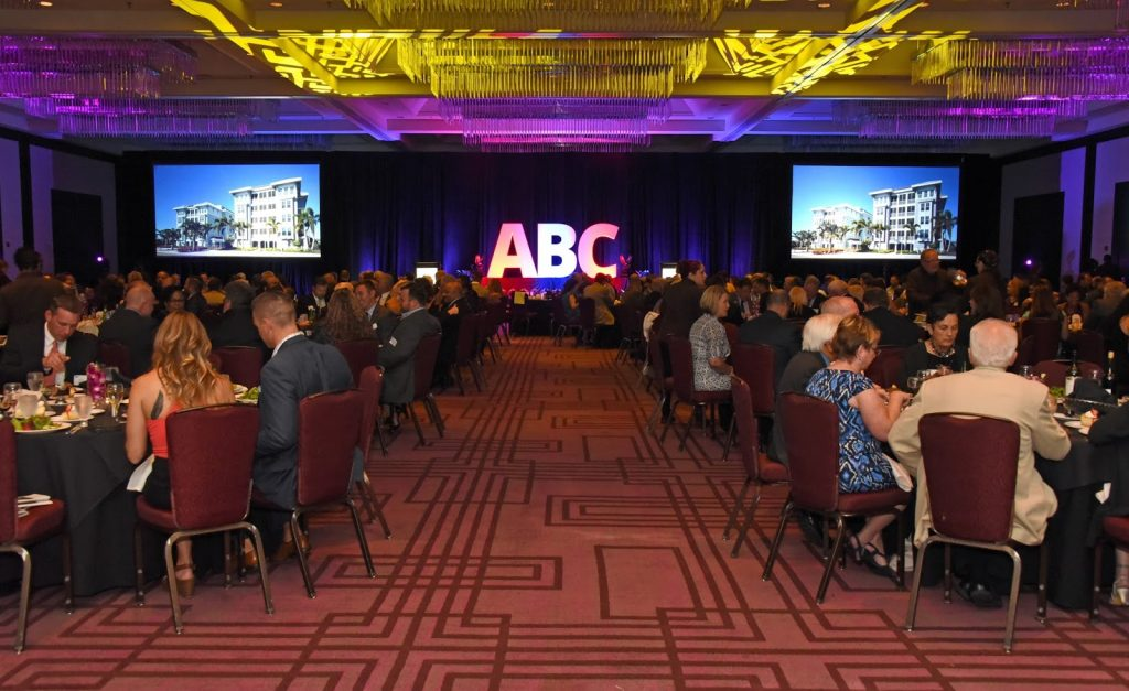 097_ABC_Excellence_Awards_5-5-17