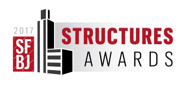 SFBJ 2017 Structures Awards