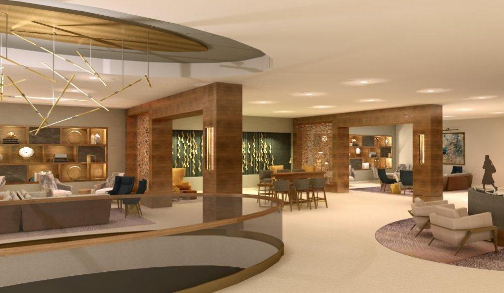interior rendering 1
